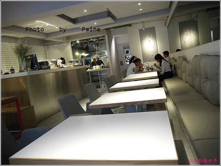 台北cafe a la mode (29).JPG