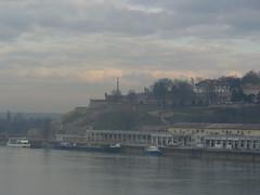 P1280162 (landike) Tags: serbia balkans belgrade 2014