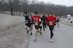 """2014 Huff 50K • <a style=""""font-size:0.8em;"""" href=""""http://www.flickr.com/photos/54197039@N03/15546279614/"""" target=""""_blank"""">View on Flickr</a>"""