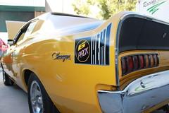 Chrysler Valiant Charger R/T E49 (jeremyg3030) Tags: 6 cars pack valiant hemi chrysler rt charger webers vh e38 e49