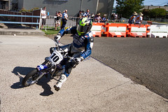 20141026-_MG_2310 (ShortyDan) Tags: bike sport canon crash sigma grand racing prix 7d sundance 1020 70200 photoj motorsport postie australiapost cessnock