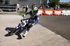 20141026-_MG_2310 (ShortyDan) Tags: bike sport canon crash sigma grand racing prix 7d sundance 1020 70200 photoj motorsport postie australiapost cessnock