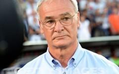 Grecia: all'esonero di Ranieri alle dimissioni di Sarris (NazionaleCalcio) Tags: nazionale