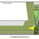 "serre1_opbouw_vierkante_meter_bak_in_hout_1 <a style=""margin-left:10px; font-size:0.8em;"" href=""http://www.flickr.com/photos/117161355@N07/15618477154/"" target=""_blank"">@flickr</a>"
