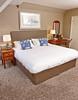 Golden Sands Standard Inland room
