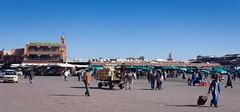 Marrakech-16 (Martin Hesketh) Tags: africa city me french king northafrica muslim kingdom berber arab marrakech maghreb moors casablanca moroccan rabat morrocco hesketh arableague sunniislam mohammediv