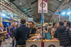 WEB SUMMIT DUBLIN  2014 Ref-1092