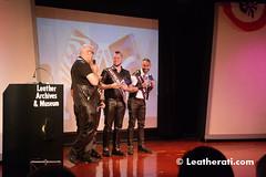 SAM_2359 (The Leatherati) Tags: leather leatherman abw leatherboy leatherwoman