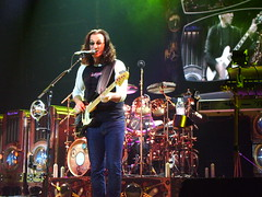 Rush25.5.11zb (1978-1987) Tags: rush concertphotography geddylee alexlifeson progressiverock neilpeart canadianrock canadianmusic