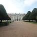 Hampton Court_1990