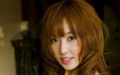 川崎希 画像28