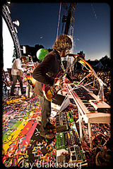 "Flaming Lips • <a style=""font-size:0.8em;"" href=""http://www.flickr.com/photos/127502542@N02/15788746461/"" target=""_blank"">View on Flickr</a>"