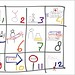 "Game board med. curriculum • <a style=""font-size:0.8em;"" href=""http://www.flickr.com/photos/93065039@N03/15791268628/"" target=""_blank"">View on Flickr</a>"