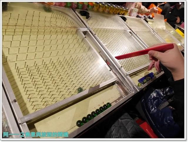 捷運松山站美食饒河夜市大阪燒章魚燒台北小吃image010