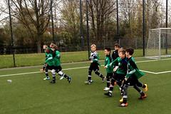 SV Schonnebeck - SC Phönix Essen