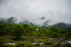 Landscapes of Chatpal in Kashmir, India (sandeepachetan.com) Tags: travel india tourism canon photography photo photographer photos indie 5d indi geotag indien chetan inde karkhanis indland ind  hindistan barato jammuandkashmir  ndia  sandeepa  intia  anantnag   n  shangus     chatpal chetankarkhanis sandeepakarkhanis sandeepachetan