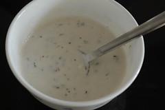 masala paniyaram recipe, kuzhi paniyaram recipe-4