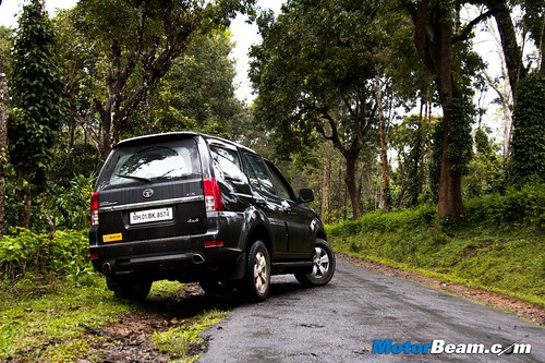 Tata-Safari-Storme-Long-Term-Review-12