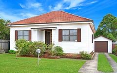 22 Gregory Avenue, East Corrimal NSW