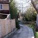 渡鹿野島 画像19