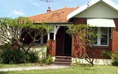 26 Normanby Road, Auburn NSW