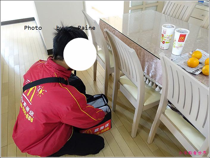 麥當勞歡樂送 (1).JPG