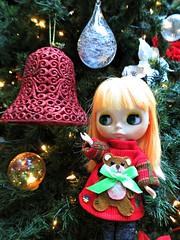 Jingle Bell1