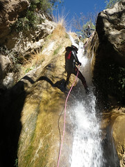 valle-tus-2014-barranco-marinas (36)