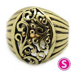 522_ring-brasskit1sept-box03