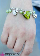 Glimpse of Malibu Green Bracelet K1 P9430A-3 (2)