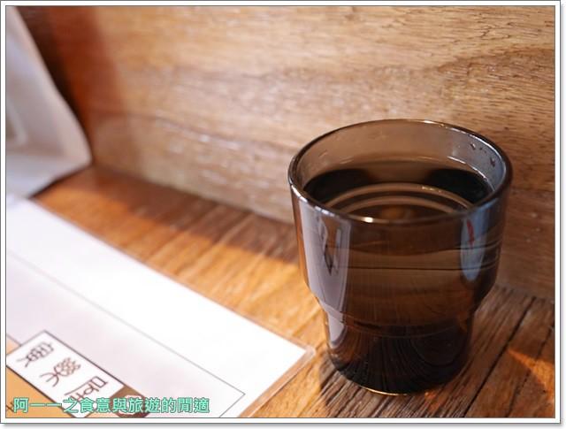 捷運信義安和站美食寅樂屋咖哩咖啡薑汁巧克力老店image018
