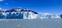 Perito Moreno-30
