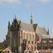 One more look of Hooglandse Kerk
