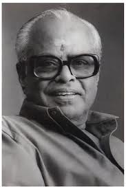 Director K.Balachander is Dead