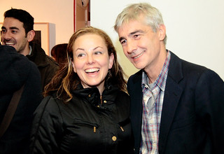 Mondo Galeria - Javier Porto
