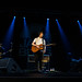 Jake Bugg @ Viejas Arena #13