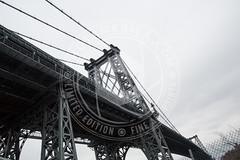 NEWYORK-1448