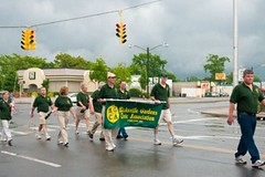 """HGCA_Memorial_Day_2011-9 • <a style=""""font-size:0.8em;"""" href=""""http://www.flickr.com/photos/28066648@N04/16123340749/"""" target=""""_blank"""">View on Flickr</a>"""