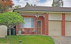 2/40 Randall Avenue, Minto NSW
