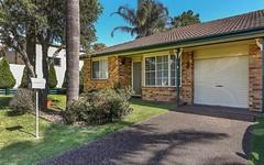 1 Victoria Street, Adamstown NSW