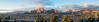 Panorama Shot of Sedona After Snowstorm (Michael Pancier Photography) Tags: winter arizona cactus snow landscape us unitedstates desert sedona northernarizona redrock thundermountain desertlandscape fineartphotography americansouthwest travelphotography commercialphotography naturephotographer editorialphotography michaelpancierphotography landscapephotographer fineartphotographer michaelapancier wwwmichaelpancierphotographycom