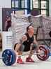 _RWM7440 (Rob Macklem) Tags: canada championship bc jeremy meredith olympic weightlifting provincial