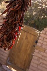 DSC_0111 (dmn23) Tags: chile winter newmexico albuquerque nm ristra