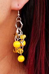 Ea-Yellowkit2March-Box02