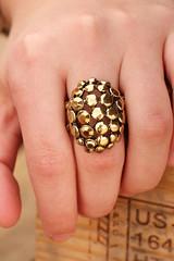 Ring-Brasskit1March-Box05