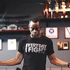 """""""You beat cancer by how you live, why you live, and in the manner in which you live."""" - STUART SCOTT 1965-2015 #RIPStuartScott"""