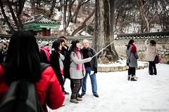 IMG_8811 (F@bione) Tags: city trip asia south korea seoul southkorea buddah viaggio cultura capodanno sud seul tempio corea 2014 storia incontro 2015 asiatica buddismo scoperta asiatici