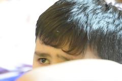_8BZ2290 (Barry Zee) Tags: boy portrait nikon young f2 d800 200mm