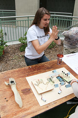 PZ20160513-028.jpg (Menlo Photo Bank) Tags: ca people usa game girl us spring student technology engineering quad science event izzy individual atherton 2016 engaging upperschool makerfaire menloschool photobypetezivkov appliedscienceresearch