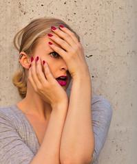 Tiffany (heikole42) Tags: portrait woman berlin girl beautiful beauty female canon germany skinny deutschland eos hotel model glamour eyes pretty erotic slim natural emotion feminine gorgeous portrt lips sensual augen frau tiffany tyskland modell mdchen slender schnheit dnn erotik feminin tjej lippen 2016 portrtt schlank snygg weiblich schn natrlich hbsch sknhet sinnlich kvinna kvinnlig 5dmarkii tiffanyhelms heikole